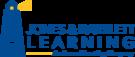 Standard_jbl-digital_logo